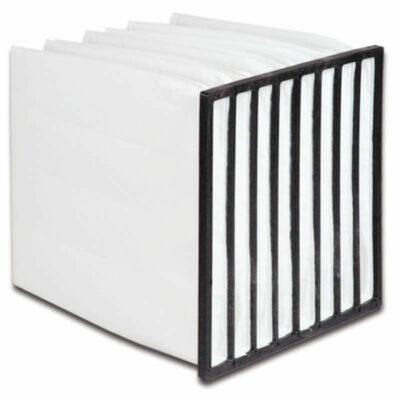 Filtros de AR/HVAC